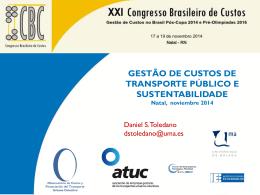 cbc2014.emnuvens.com.br