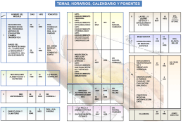 Diapositiva 1 - Estudia en IESCH