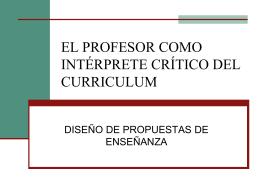 CULTURA ACADEMICA - Facultad de Ciencias Humanas