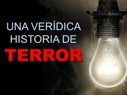 www.aspaprevencion.com