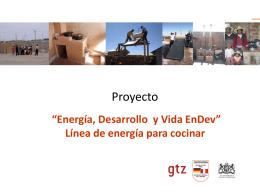 Diapositiva 1 - COSASING | Consultoria y servicios de
