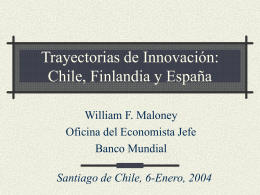 R&D and Development