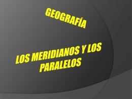 cppiedradearte.centros.educa.jcyl.es