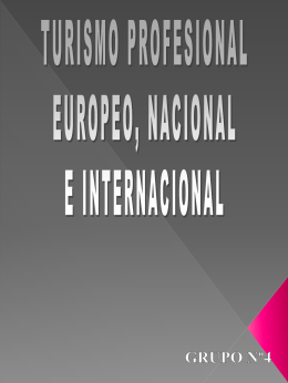www.innova.es