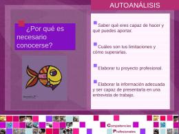 Diapositiva 1 - Educastur Hospedaje Web