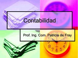 Diapositiva 1 - Unidad Educativa Particular Javier