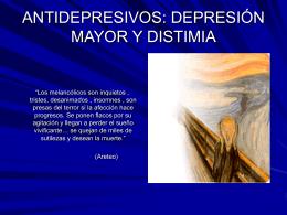 Diapositiva 1 - www.futuremedicos.com