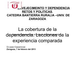 econz.unizar.es