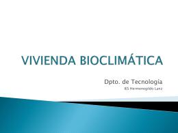 Diapositiva 1 - IES P. Hermenegildo Lanz