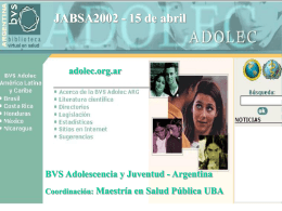 JABSA2002 - 15 de abril