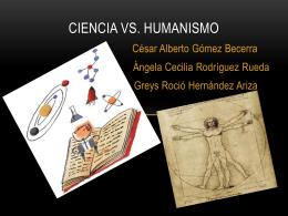 Cienc - DENIX ALBERTO RODRIGUEZ TORRES | Blog de