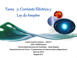 electromagnetismo2012a.wikispaces.com