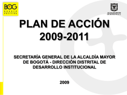 Diapositiva 1 - Bogota.gov.co