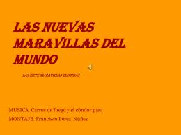 Diapositiva 1 - CONSEJO MAYORES DEL DEBABARRENA