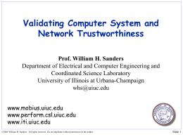 ECE 441 lecture 15