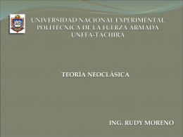 Diapositiva 1 - Sistemas Administrativos