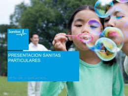 Diapositiva 1 - Ilustre Colegio de Veterinarios de Valencia