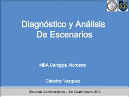 Diapositiva 1 - Jorge Vazquez