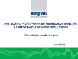 forosfyd.conago.org.mx