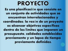 Diapositiva 1 - emprendimientosallebello