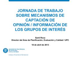 www.udc.es