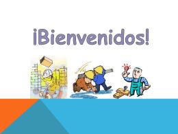 LEY 100 DE 1993 - Salud Ocupacional SENA 2013