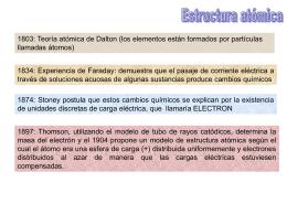 Diapositiva 1 - Aula Virtual FCEQyN