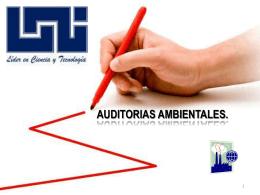 Diapositiva 1 - Ing. Marianela Portillo B. | Ingeniero