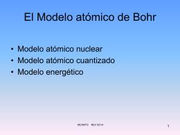 Diapositiva 1 - Home - Web personal de Miguel Cant&#243