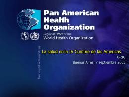 www.summit-americas.org