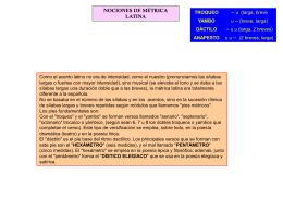 Diapositiva 1 - PIRAMOYTISBE