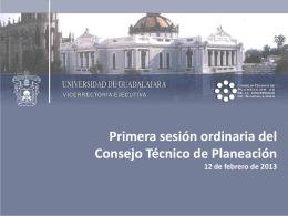 Fondos Extrardinarios Federales 2013