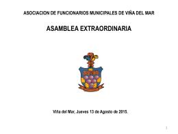 DESAFILIACION DE ADM. FONDOS DE PENSIONES