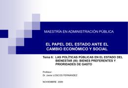 ESCUELA DE GERENCIA CONTINENTAL INSTITUTO …