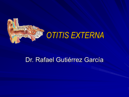 Diapositiva 1 - DR RAFAEL GUTIERREZ GARCIA
