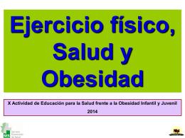Diapositiva 1 - Portal web del SEPAD