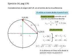 Ejercicio 16, pag 198 - INTEF