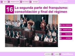 Diapositiva 1 - IES Salvador Serrano (Alcaudete)