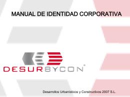 DESURBYCON