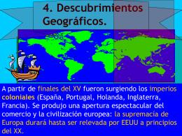EDAD MODERNA - Patricio Alvarez Silva | UN ESPACIO