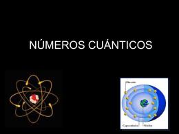 Diapositiva 1 - Centro Universitario de Oriente :: CUNORI