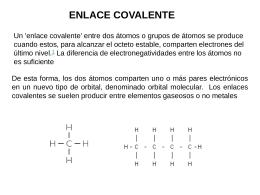 Diapositiva 1 - quimicaorganicabiologiaut