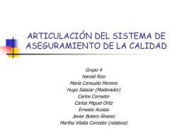 ESTUDIO COMPARATIVO DE PLATAFORMAS PARA …