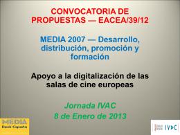 www.oficinamediaespana.eu
