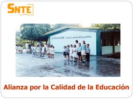 Diapositiva 1 - Dr. Wenceslao Verdugo Rojas | De