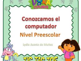 Diapositiva 1 - www.escuelanormalpasto.edu.co