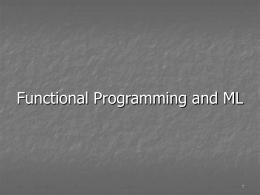 www.cs.nyu.edu