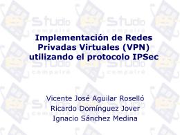 VPNcurso