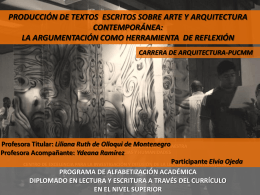 www.pucmm.edu.do