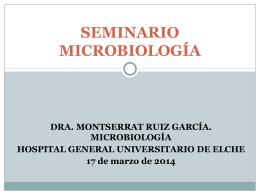 FUNDAMENTOS BASICOS DE BIOLOGIA MOLECULAR